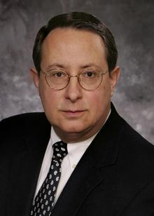 William P. Shelley
