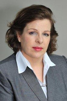 Zabeth Teelucksingh