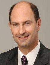 Zachary Rubinich