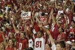 NFL, Cardinals top the competition in creating Hispanic fans