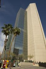 Central Phoenix Office Buildings list No. 5: Chase Tower