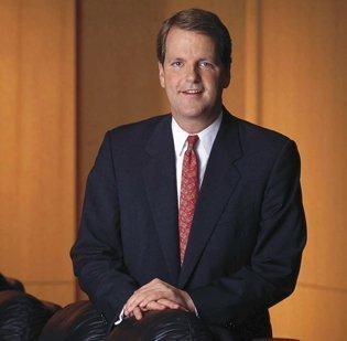 Doug Parker
