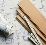 Which firms employ the most architects in Houston?