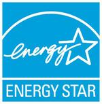 West Chester Hospital has energy certification