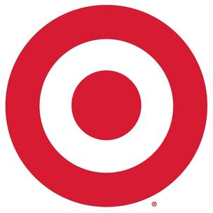 Target Corp. continues to add stores in the San Francisco area.