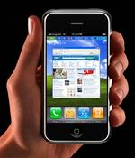 Cisco: Mobile traffic will multiply 18 times in 5 years