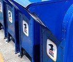 Postal service needs major changes