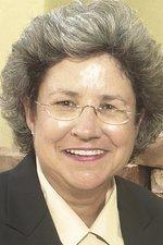 Scottsdale Chamber honors volunteers