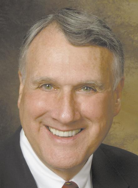 Arizona Senator Jon Kyl is one of the congressional Republicans with reservations about immediately passing a $60 billion Hurricane Sandy relief package.