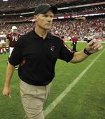 Cardinals QB pick of Skelton mirrors business hiring, corporate cultures