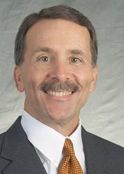 Ray Artigue