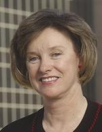 <strong>Betsey</strong> <strong>Bayless</strong> retiring from CEO post Maricopa Integrated Health System
