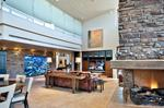 Slideshow: Scottsdale mansion with indoor gym, observatory to be auctioned