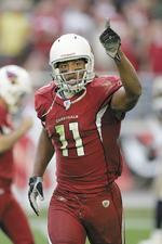 Arizona Cardinals set fan fest for June 13