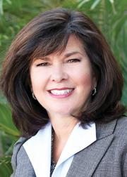MaryAnn Guerra. Title: CEO. Company: BioAccel. First Job: My first job where I received a paycheck was serving soft-serve ice cream at age 15 at Dairy Isle.