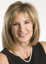 Women in business: <strong>Kathy</strong> <strong>Heasley</strong>