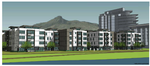 Lofts at Hayden Ferry project moves toward launch