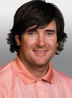 Bubba Watson's win called a great golf moment