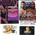 Bar, strip club promoters looking to draw Diamondbacks fans