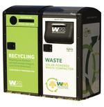 Waste Management aims for more recycling at Phoenix Open, education plan