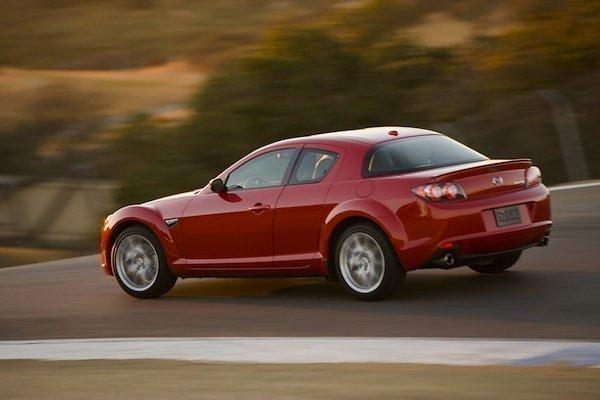 Overland Park Mazda >> Andy Klein Mazda Sells Becomes Overland Park Mazda Kansas