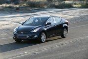 16: Hyundai Elantra/Touring, 186,361