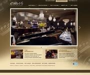 #7: Eddie V's Prime Seafood, 15323 North Scottsdale Road, Scottsdale