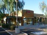Habit Burger Grill to open new Phoenix restaurant