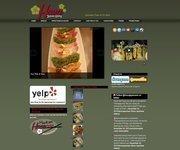 #9: Hana Japanese Eatery, 5524 North 7th Avenue, Phoenix