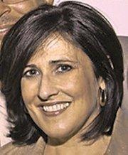 Dana Meed