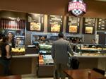 First NYPD Pizza franchise lands at Phoenix Sky Harbor Airport