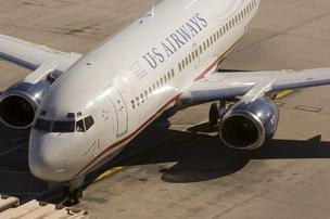 US Airways Group