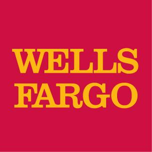 Fourth quarter profit was up 24 percent at Wells Fargo