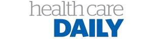 Health Care Daily