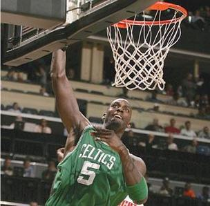 KG retiring? The new 3 second rule is: You must take at least 3 seconds to verify anything you read on Twitter about the NBA.