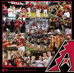 Cards, D-backs take different paths