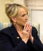 The realities, numbers and politics behind Jan Brewer's push for Medicaid expansion