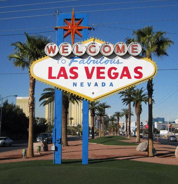 The sharpest jump occurred in Las Vegas, whose gaming and hospitality sectors were heavily damaged by the recession.