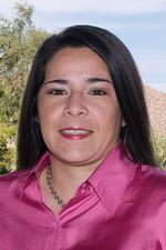 Autopsy: Former Phoenix councilor, ad executive Jessica Florez's death tied to accidental pain killer poisoning