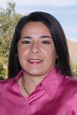 Former Phoenix City Councilwoman Jessica Florez dies