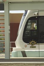 Mesa holding light rail forum to connect businesses