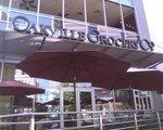 CityScape moves forward post-Oakville market