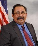 <strong>Raul</strong> Grijavla joins effort to have Obama halt deportations