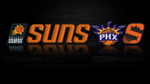 Phoenix Suns new look favors orange and black