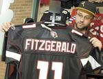 NFL, Cards outpacing other sports with Hispanic marketing