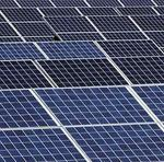Solar array tax could have broader reach