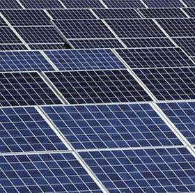 BlueChip plans expansion of Lake County solar farm