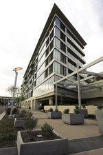Scottsdale hotels see occupancy gains in November