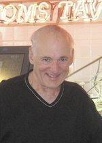 Valley restaurateur, Tom's Tavern owner Michael Ratner dies