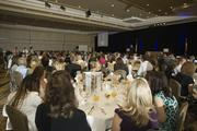 More than 500 people attended the event Aug. 21 at the Arizona Biltmore Resort & Spa.